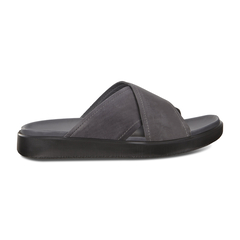 ae75780211 Men's Sandals | ECCO® Shoes