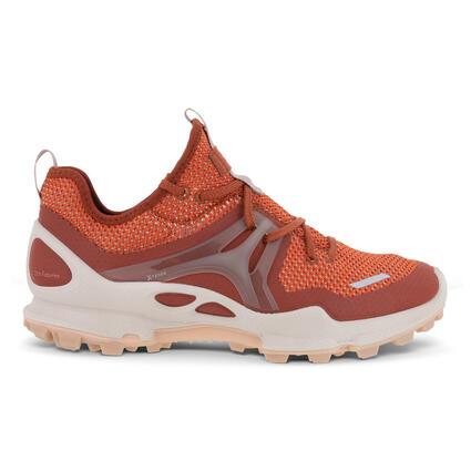ECCO BIOM C-TRAIL Women's LOW TEX Shoes