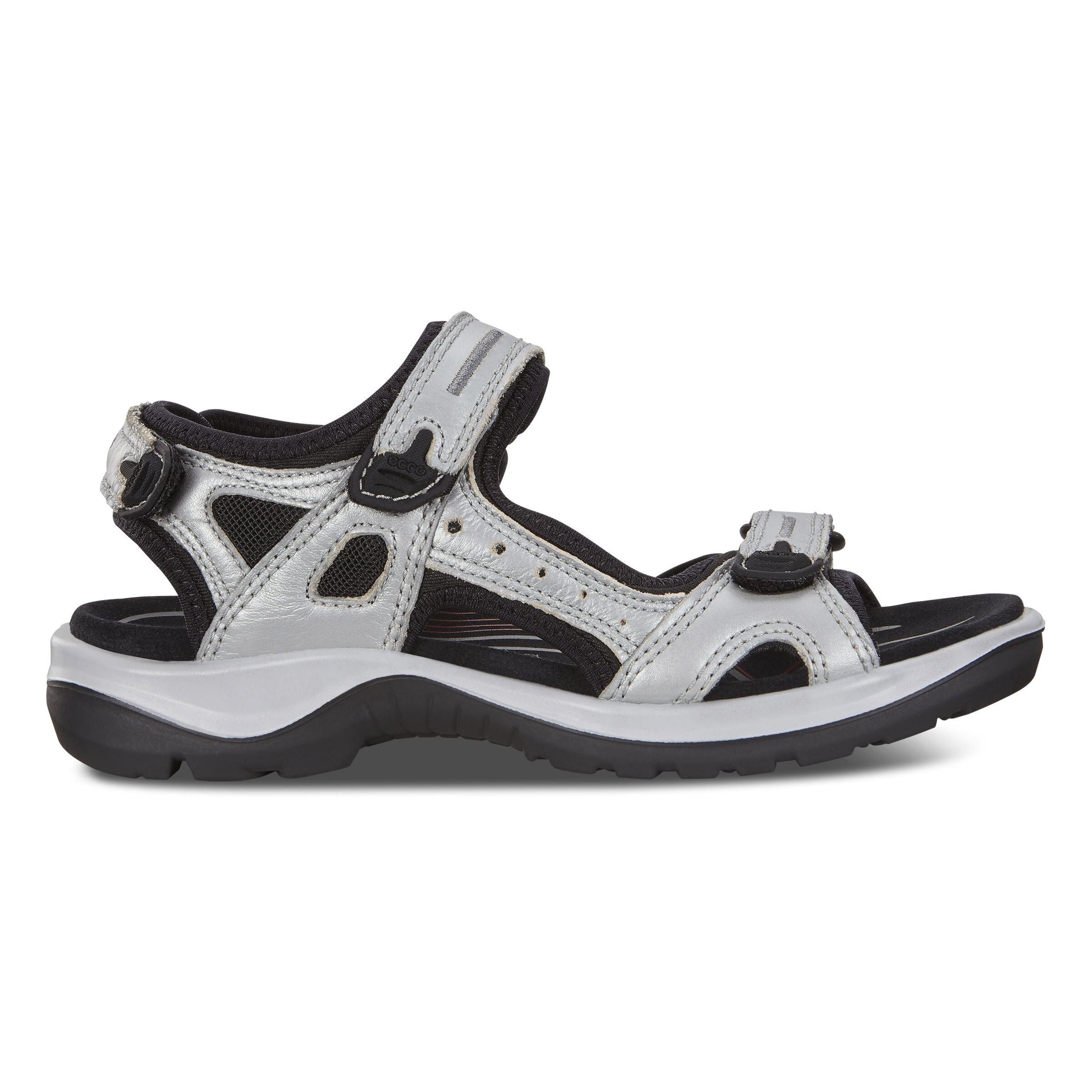 Sale: Women's Sandals Sale   ECCO® Shoes