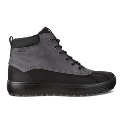 a60df5aa97f9 ECCO Mens Soft 7 TRED HM High
