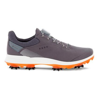 ECCO Women's BIOM G3 Spiked Golf Shoe