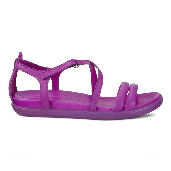 ECCO SIMPIL Women's Flat Sandal