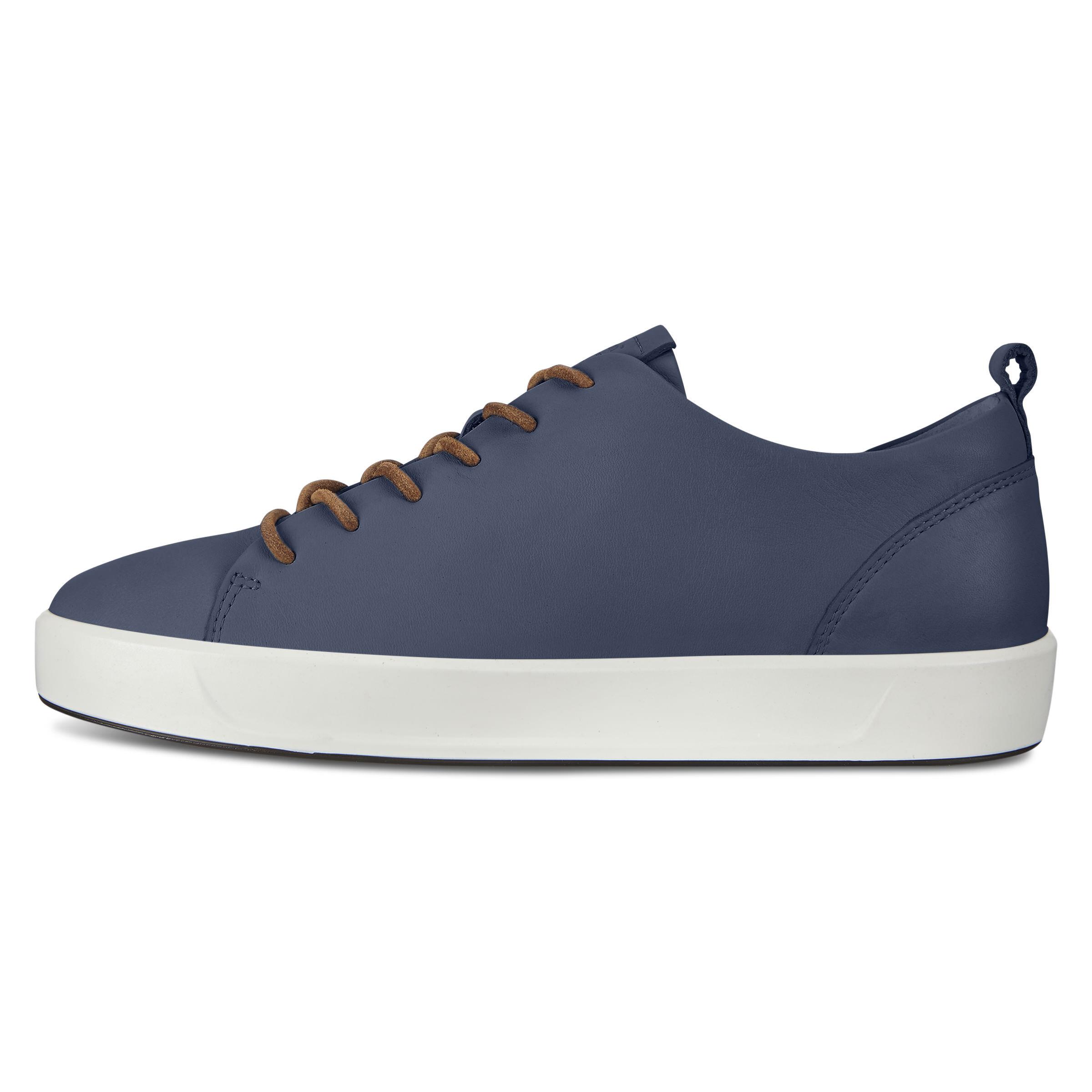 Men's Soft 8 Shoes | ECCO® Shoes