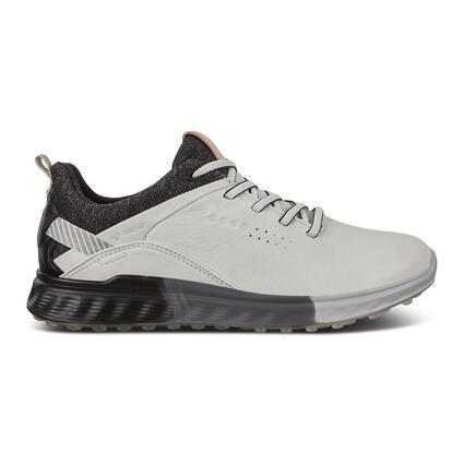 Golf Shoes Ecco Shoes