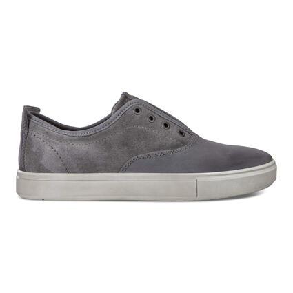 ECCO Kyle Men's Sneaker