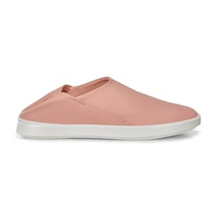 a40a91fb8ccf ECCO LEISURE Slip-on