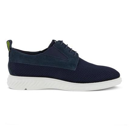 ECCO ST.1 HYBRID LITE Men's Shoe