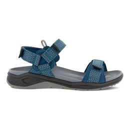 ECCO X-TRINSIC MEN's 3S WATER Sandals