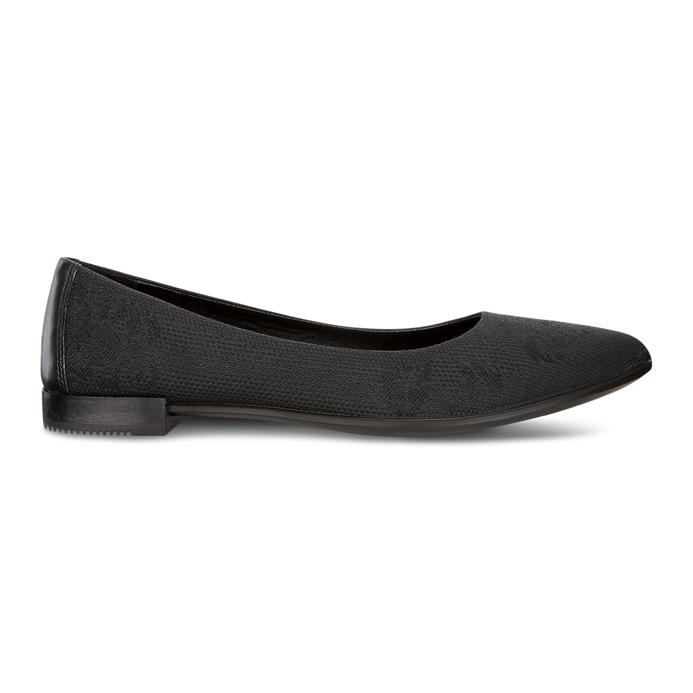 5b32d38156 ECCO Shape Textured Ballerina | Women's Shoes | ECCO® Shoes