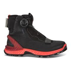 ECCO Exohike Women's Mid Dyneema Boots