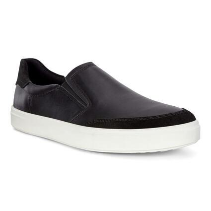 ECCO KYLE Men's Slip-On Sneaker