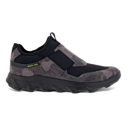 ECCO MX Men's Shoe