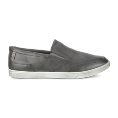 ECCO Collin Casual Slip On