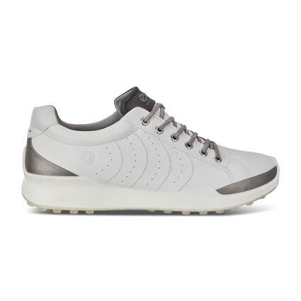 ECCO Men's BIOM HYBRID Golf Shoe