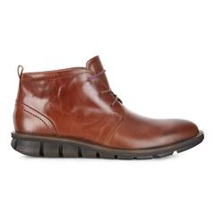 ECCO Jeremy Hybrid Boot