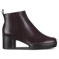 hot sale online 2453e 3f09c Women's Shoes & Accessories | ECCO® Shoes