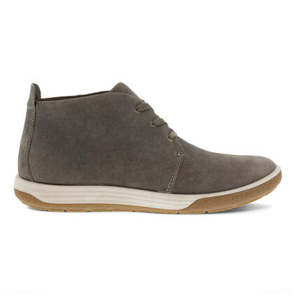 ECCO CHASE II Women's Ankle Boot