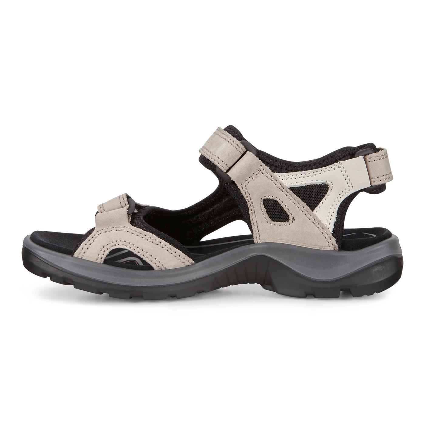 f840b76b2160 ECCO Women s Yucatan Sandal