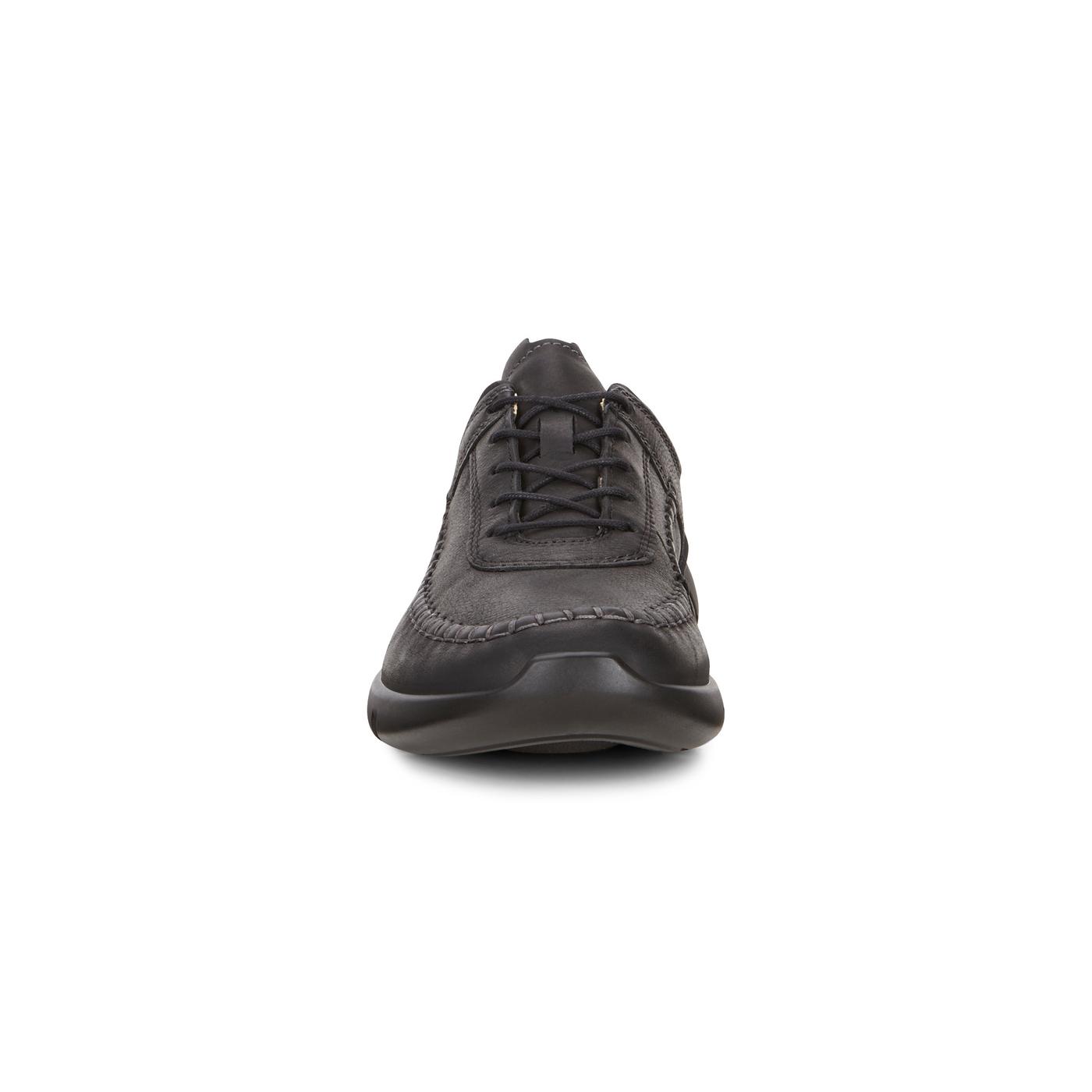 6209e65707 ECCO Cross X Classic Tie | Men's Shoes | ECCO® Shoes