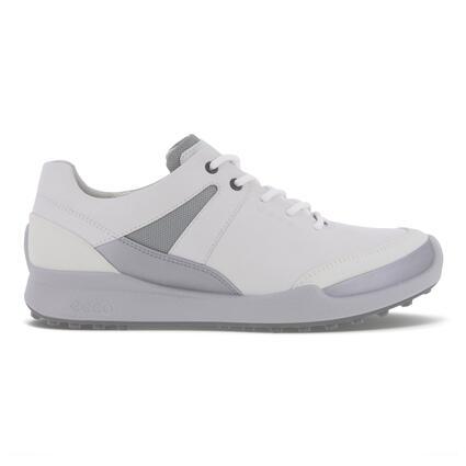 ECCO Women's GOLF BIOM HYBRID Shoe