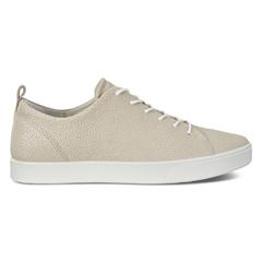 6138ea82b67 ECCO GILLIAN Shoe
