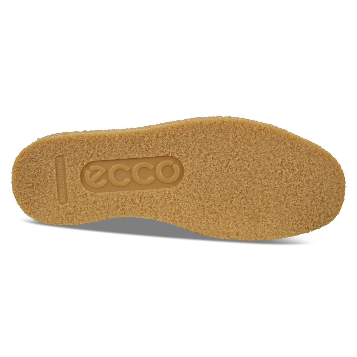 ECCO CREPETRAY W Sneaker