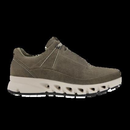 ECCO MULTI-VENT Men's Outdoor Shoes