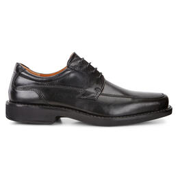 ECCO Seattle Tie Men's Dress Shoe