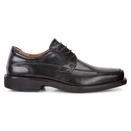 ECCO Seattle Tie Men's Dress Shoe