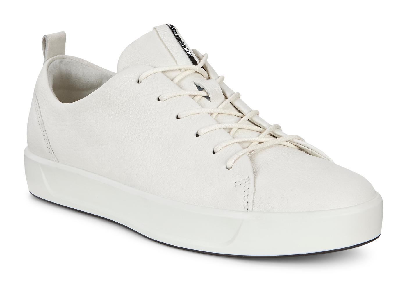 02277e06 ECCO Women's Soft 8 Sneaker | Women's Casual Shoes | ECCO® Shoes