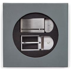 ECCO Nicolai Belt Gift Box