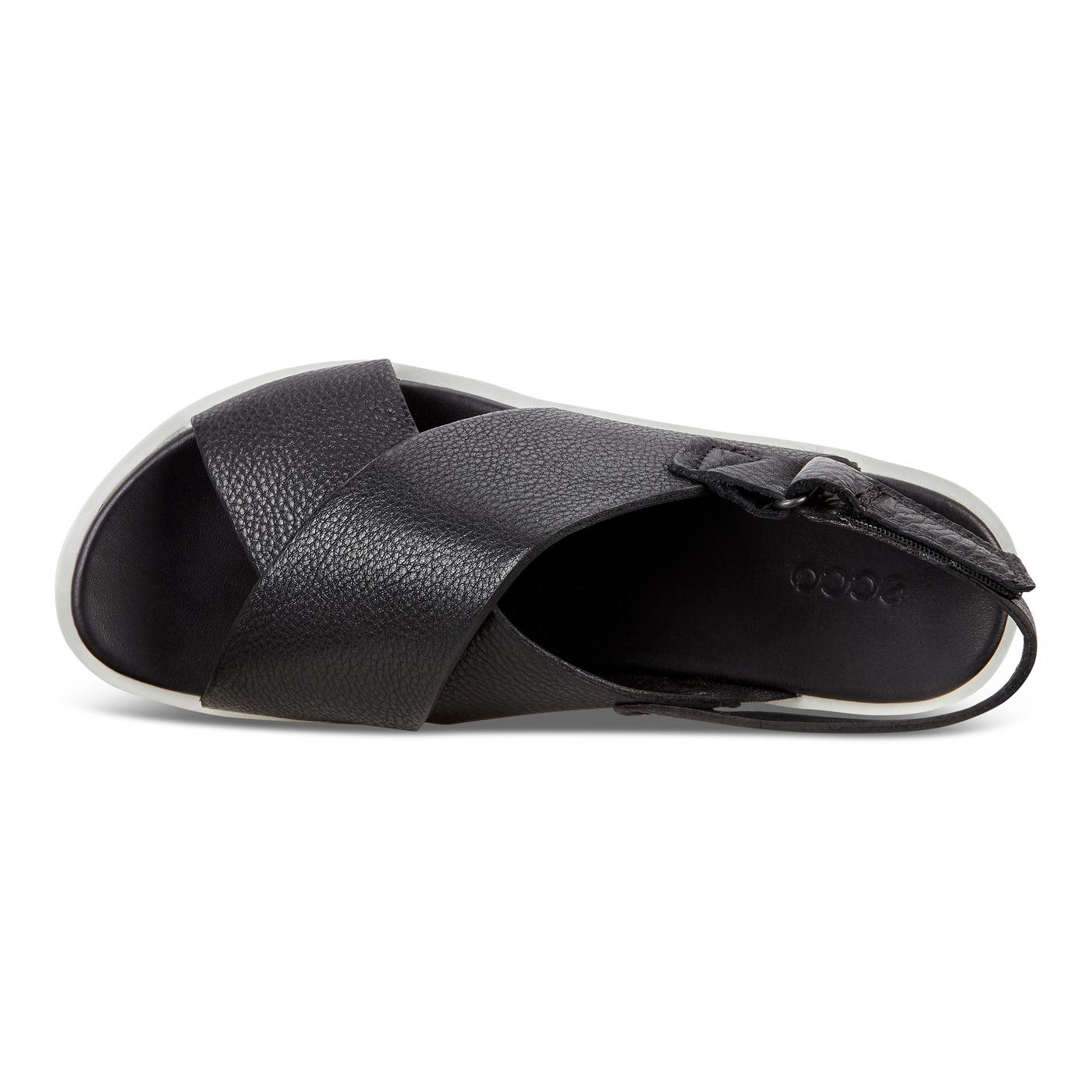 ECCO Freja Slide Sandal II