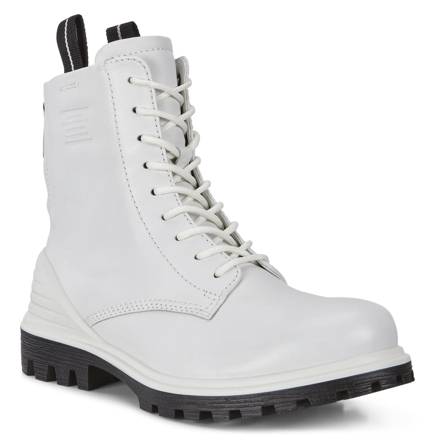 ECCO TREDTRAY Women's Boot