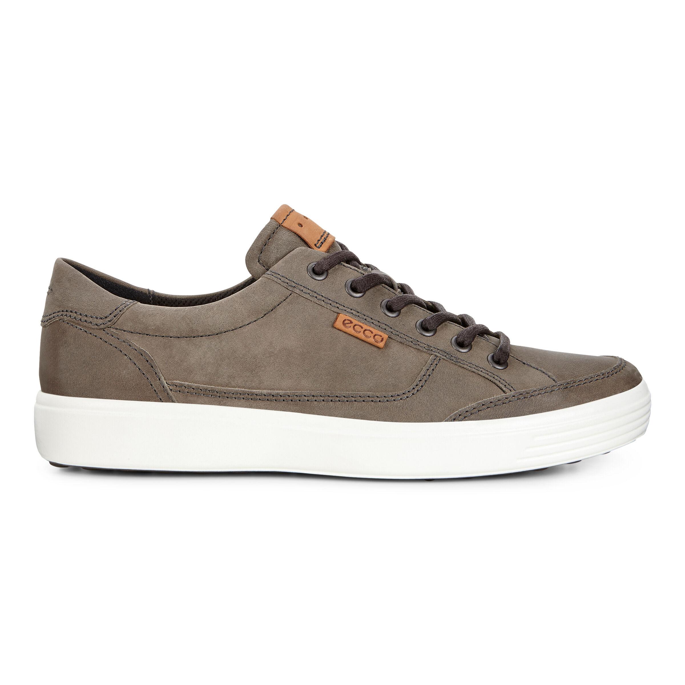 Men's Casual Shoes | ECCO® Shoes