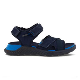 ECCO EXOWRAP Men's 3S VELCRO Sandals