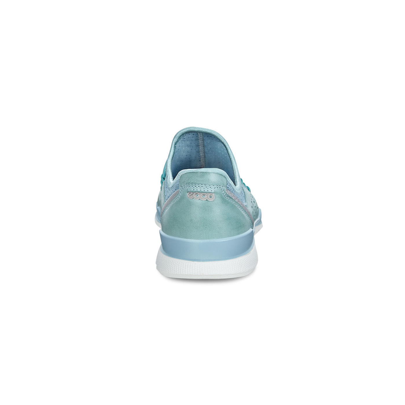 101d9b5748 ECCO Womens Lynx | Women's Shoes | ECCO® Shoes