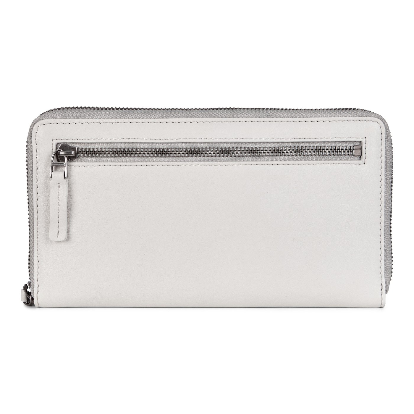 ECCO Casper Travel Wallet