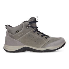 ECCO ESPINHO Outdoor Mid/High-