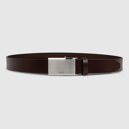 ECCO Italian Adjust Belt