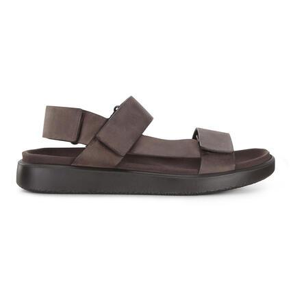 ECCO Flowt Men's Sandal