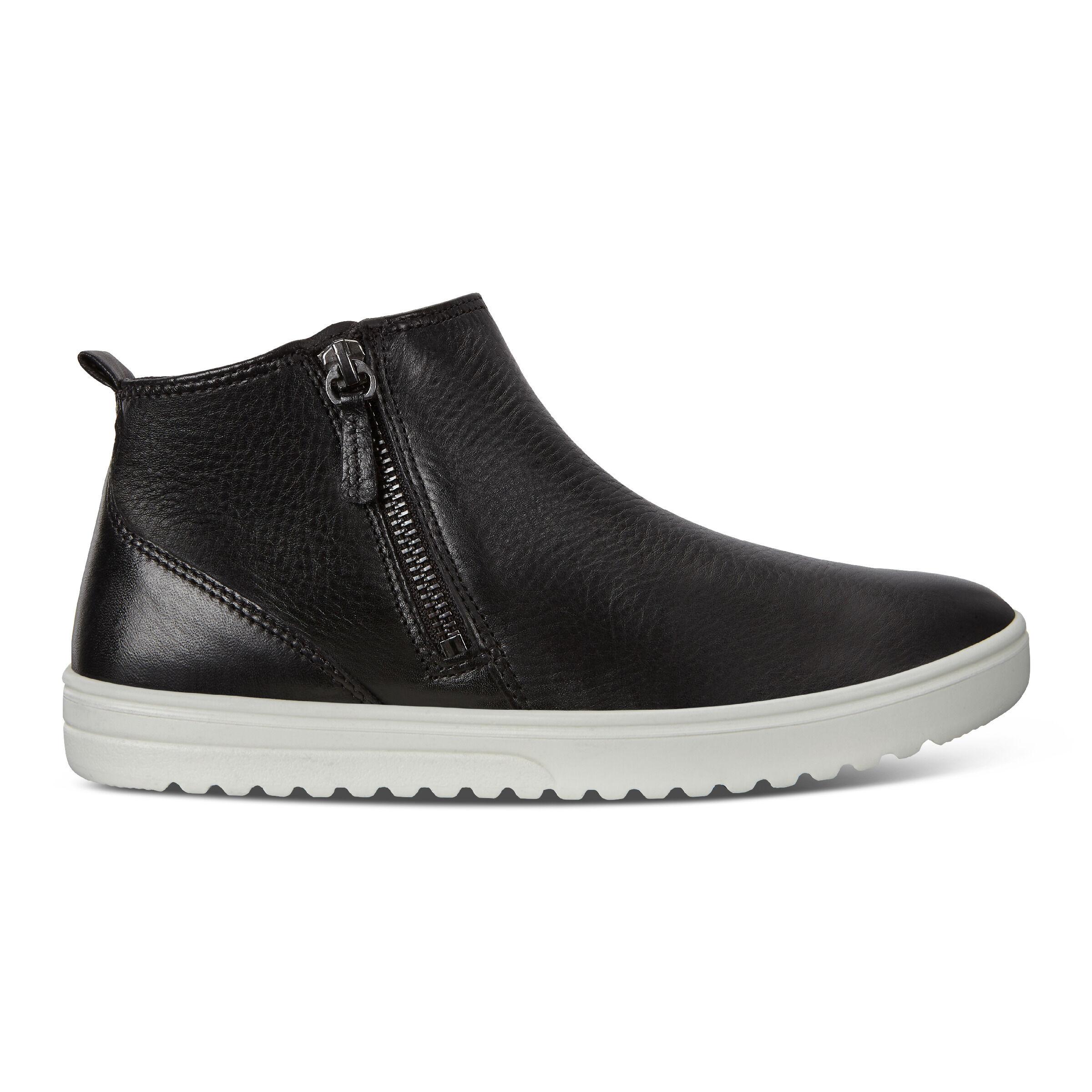 ECCO Fara Ankle Boot