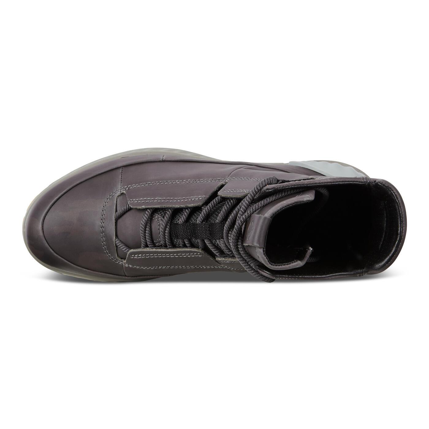 ECCO Exostrike Men's Boot