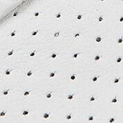 moon rock/white/tarmac