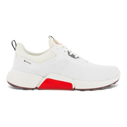 ECCO Men's BIOM H4 Golf Shoe