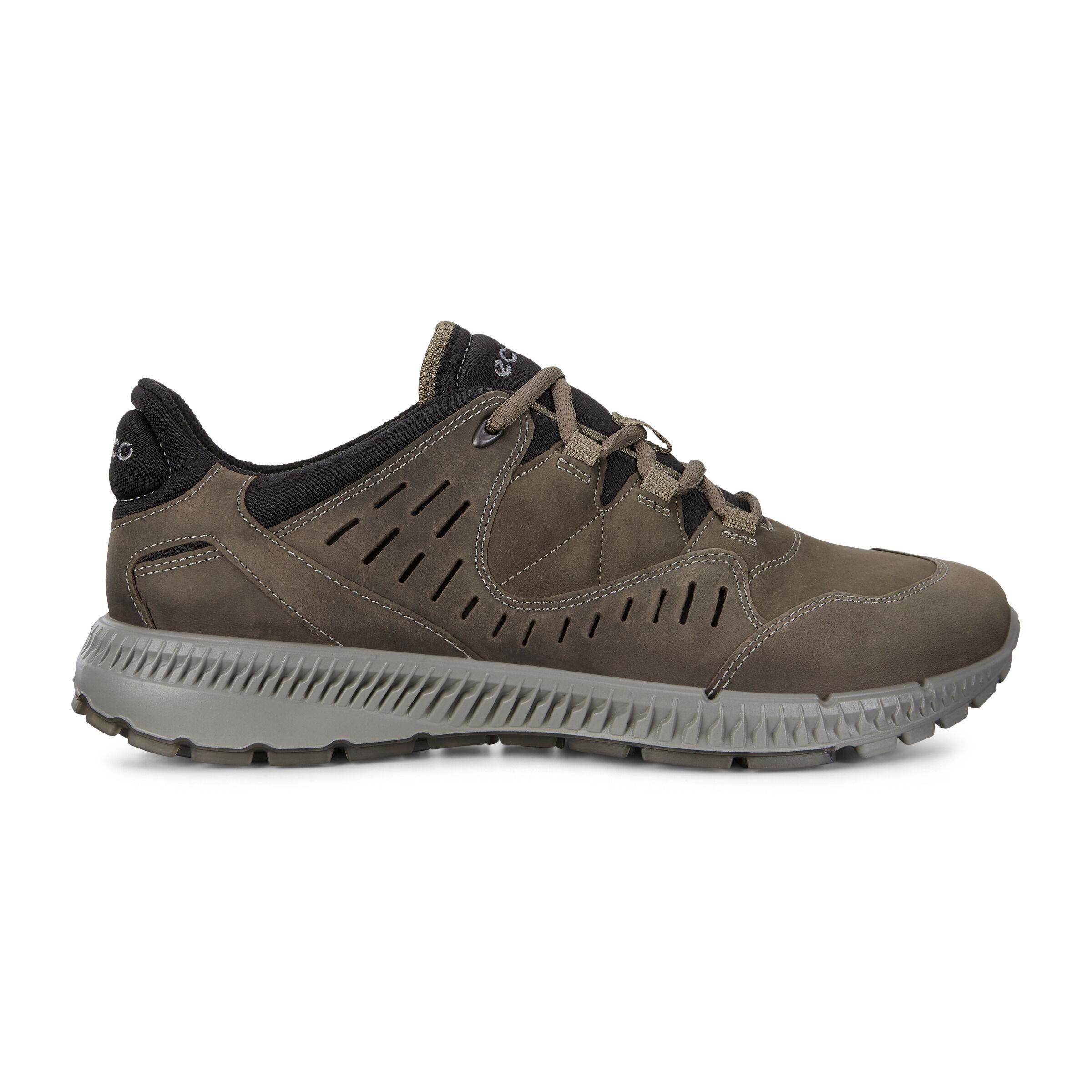 ECCO Men's Terrawalk | Running BIOM Shoes | ECCO® Shoes