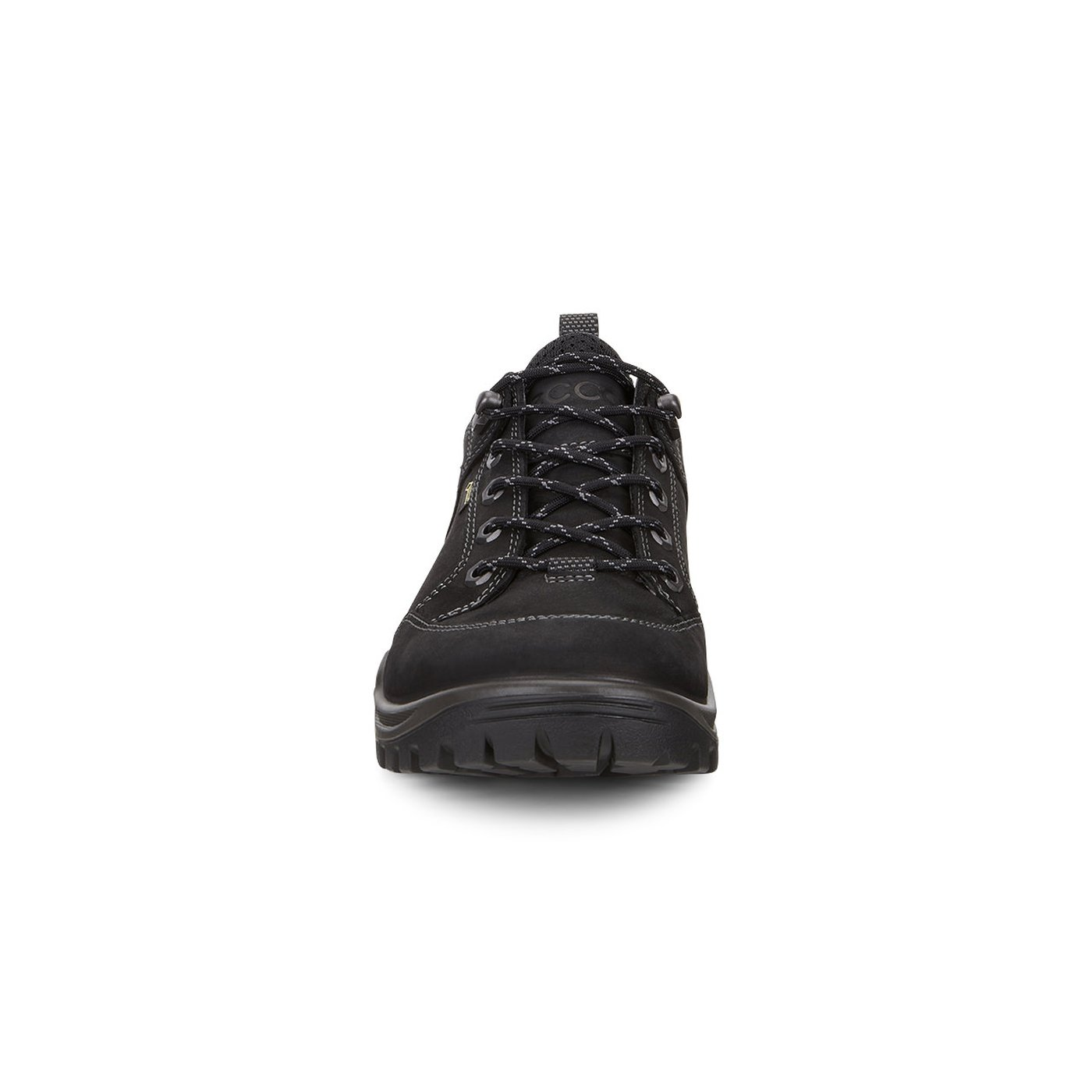 45ed3305635 ECCO Men's Xpedition Low | Running Shoes | ECCO® Shoes