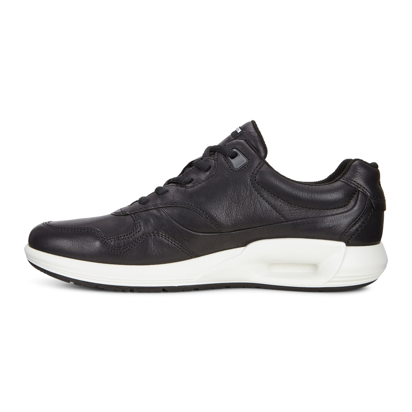 ECCO Mens CS16 Low