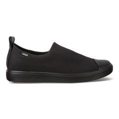 ECCO SOFT 7 Women's Slip-on Sneaker