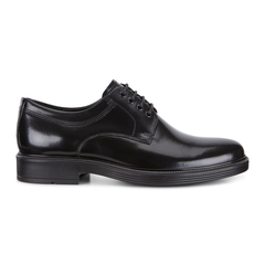 ECCO NEWCASTLE Shoe