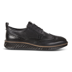 on sale a4c73 0a4b0 ECCO ST.1 Hybrid Shoe